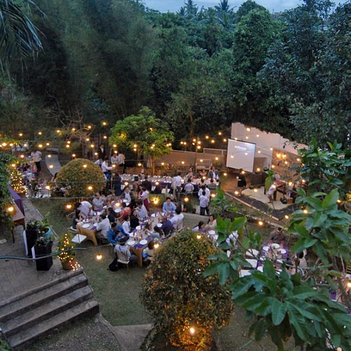 romantic dating place in tagaytay Our network of buddhist men and women in tagaytay philippines is the perfect place to make buddhist friends or find a buddhist tagaytay philippines buddhist dating.